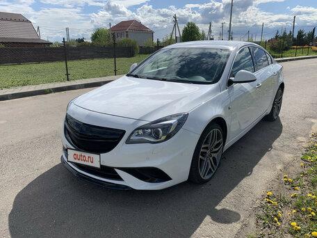 Автосалон опель инсигния в москве деньги под залог недвижимости от частного лица белгород