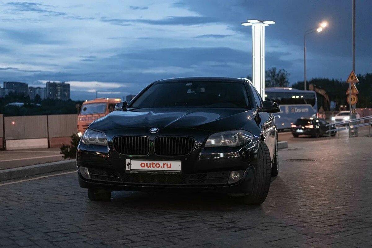 фирмы проката авто в москве