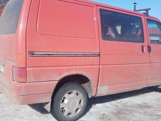 Купить б у транспортер фольксваген в вологодской области шнеки винтовые транспортеры