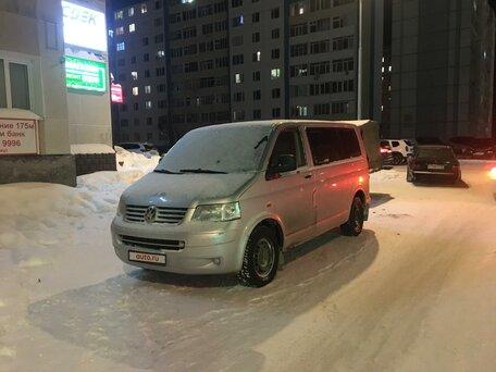 Сургут фольксваген транспортер купить т 5 транспортер каравелла с пробегом в россии