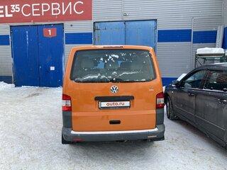 Авто с пробегом вологодской области т4 транспортер конвейер киев