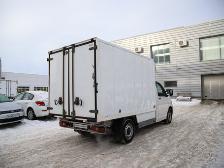 Фольксваген транспортер в челябинской области предохранители на транспортер т4