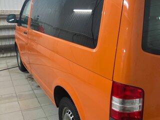 Кострома купить транспортер транспортер навозоудаления скребковый