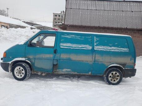 Фольксваген транспортер по мурманской области краска для элеваторов