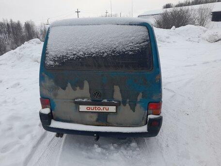Фольксваген транспортер по мурманской области зернохранилища элеваторов