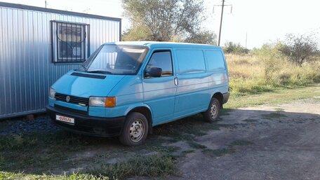 Фольксваген транспортер 1991 года цена вакансии избердеевский элеватор