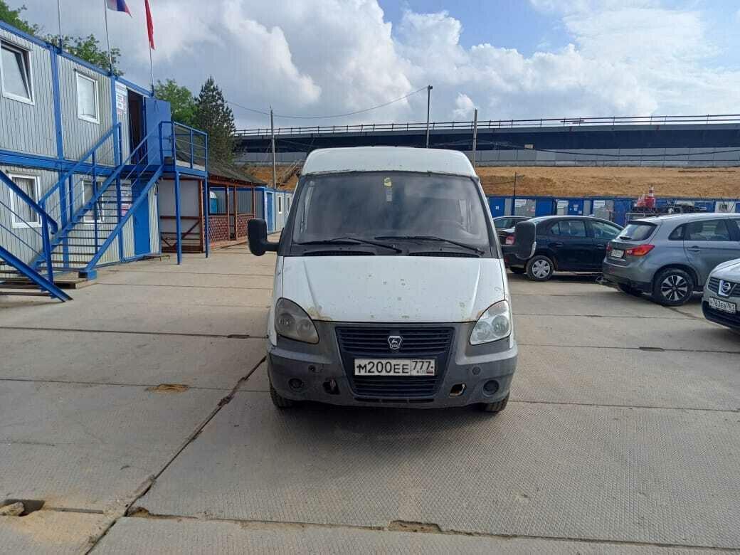 аренда авто в москве от частного лица