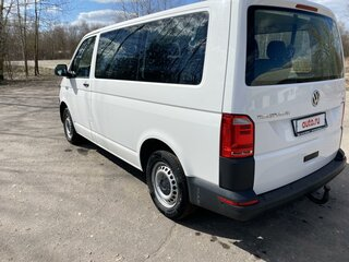 Купить транспортер т5 в брянске и области кировский завод конвейеры
