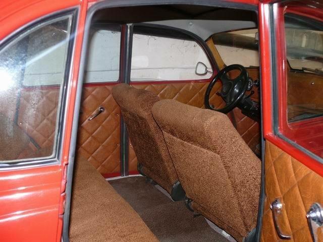 Купить б/у BMW 340 I 2.0 MT (51 л.с.) бензин механика в ...