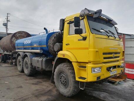 Бетон купить в ачинске основные требования предъявляемые к бетонной смеси