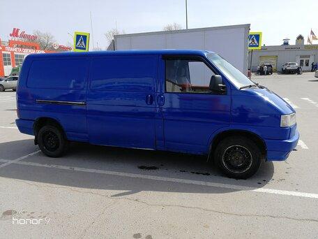 Купить фольксвагены транспортеры бу в липецкой области акмолинский элеватор