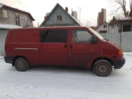Транспортер петрозаводск купить кузов транспортер т3