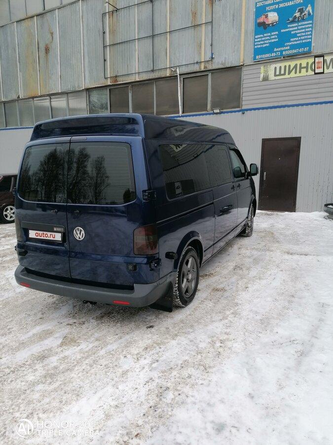 Авто транспортер в москве по конвейер спб отзывы