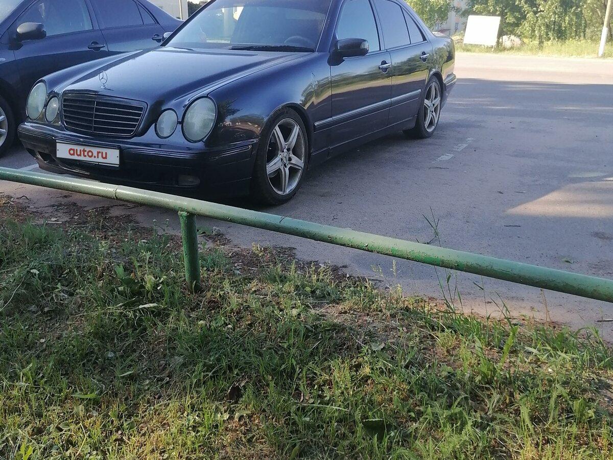 аренда авто в санкт петербурге мерседес