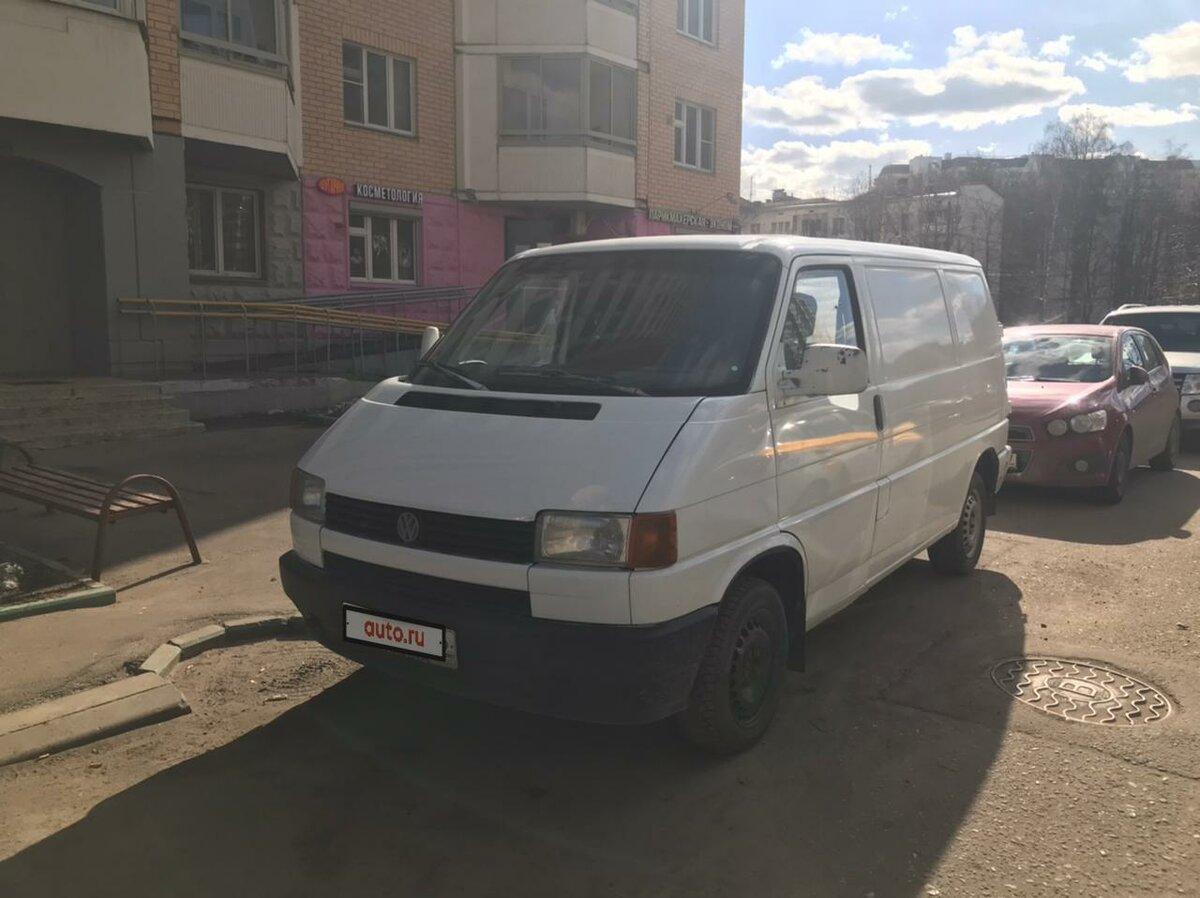 Купить транспортер в москве б у за 2 дня на элеватор отправили 574 тонны зерна