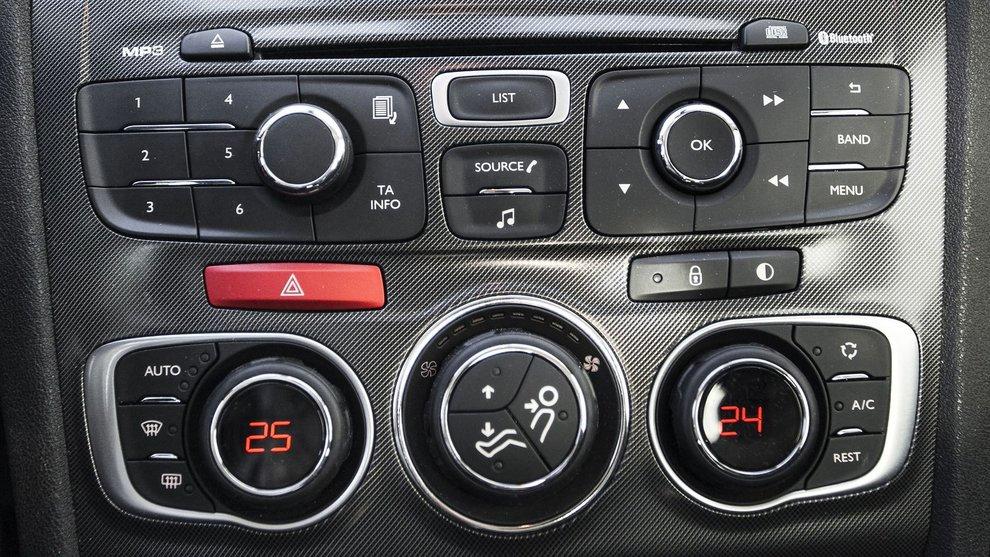 ситроен с4 седан навигация emyway отзывы