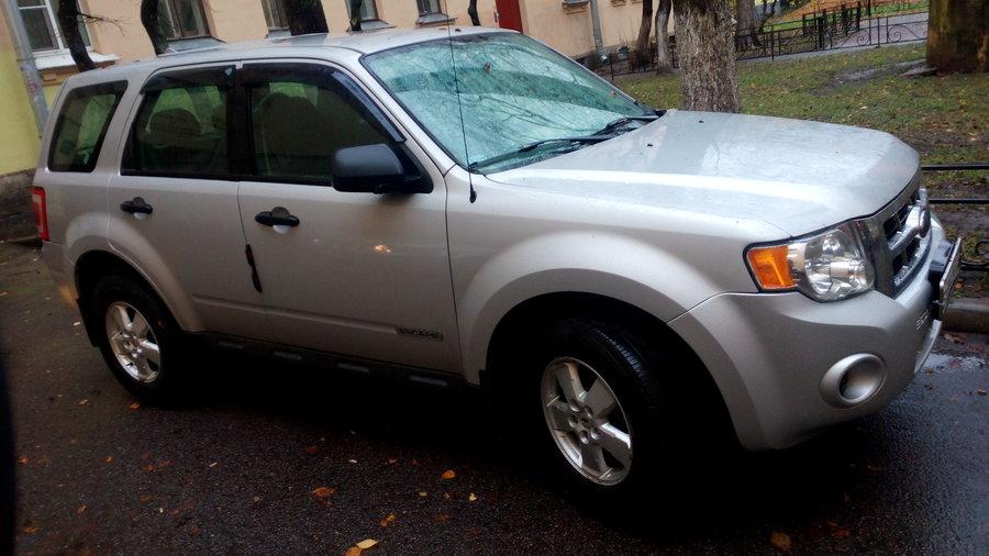 губки отзывы об форд эскейп 2013-1015 года малышки получают