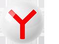 yandex-mize