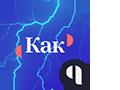 Спрашивайте и ищите ответы – на Яндекс.Кью.