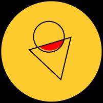 Хисматуллин Тимур