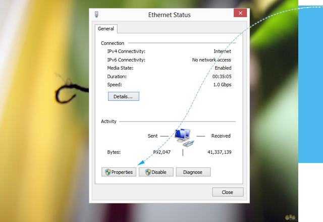 Яндекс сервер порно