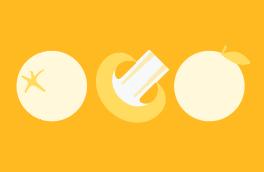 Что едят за обедом пользователи поиска