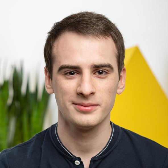 Латышев Дмитрий