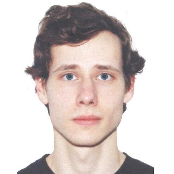 Лукоянов Александр
