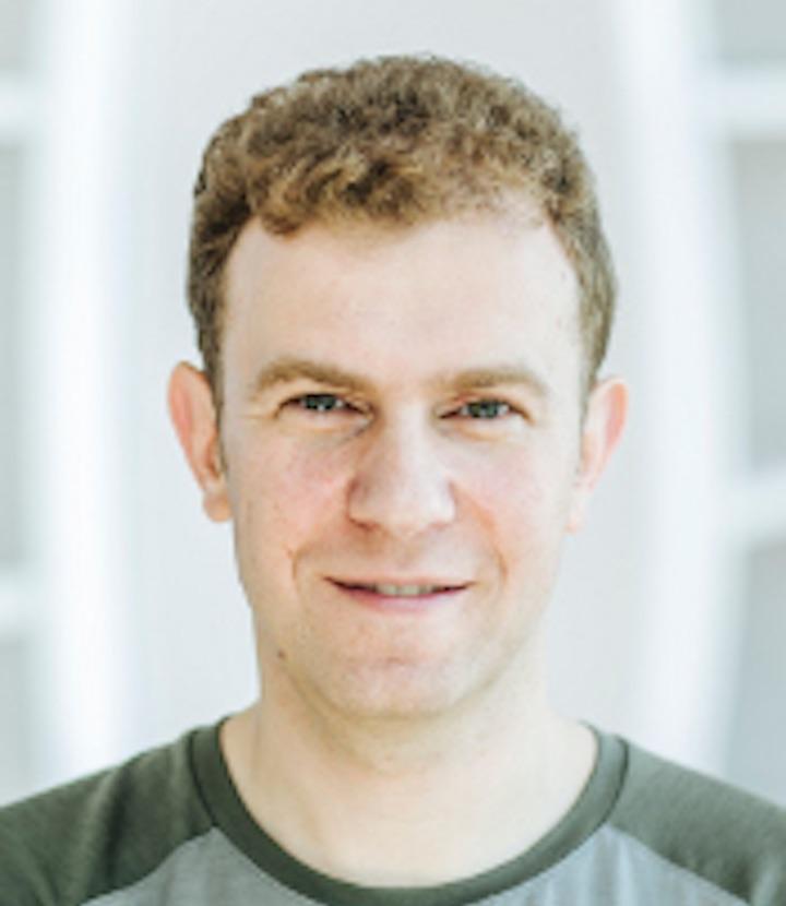 Misha Bilenko