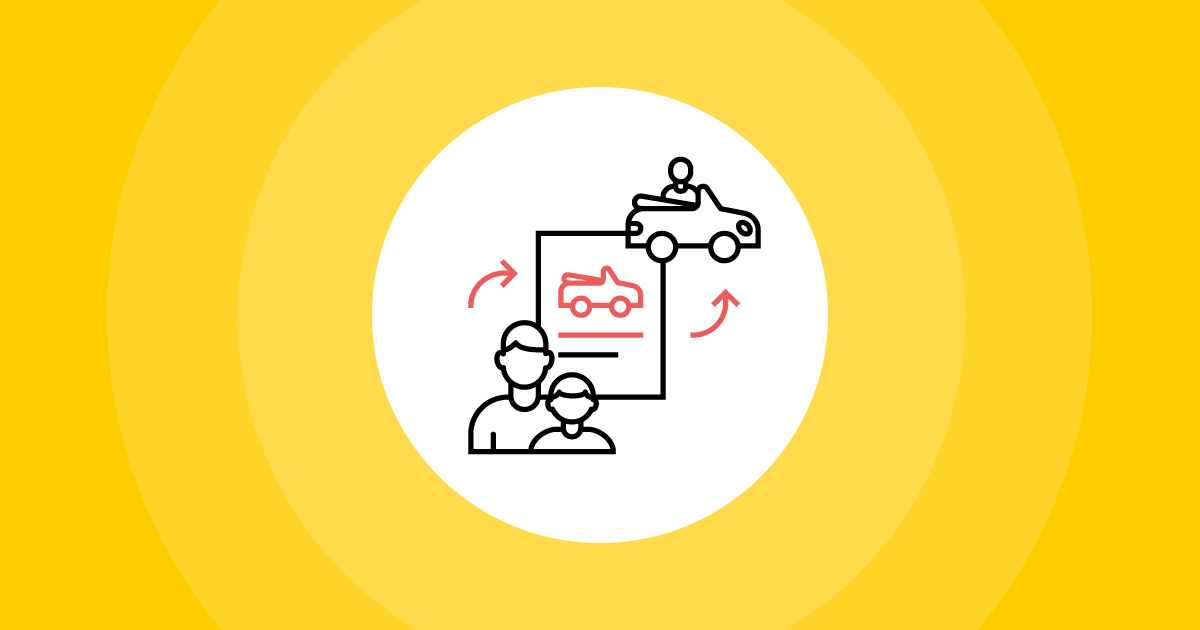 Как правильно «разогревать» покупателя вРекламной сети?