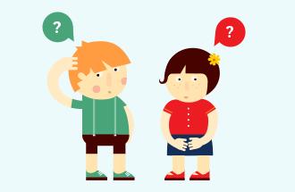Детские вопросы к Яндексу (2013)