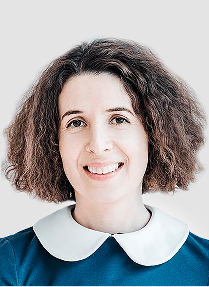 Elena Bunina