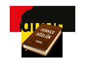 Türk Dil Kurumu'nun 82. Kuruluş Yılı