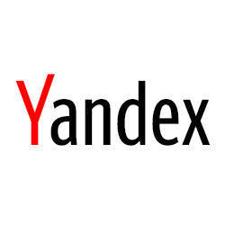 https://yandex.com/company/press_center/press_releases/2018/2018-10-22
