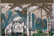 Mimar Sinan'ın Doğum Günü