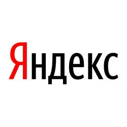 Компания Яндекс — Новости сервисов — Яндекс.Эфир открывает платформу для создателей видеоконтента