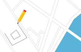 Как Яндекс создаёт карты