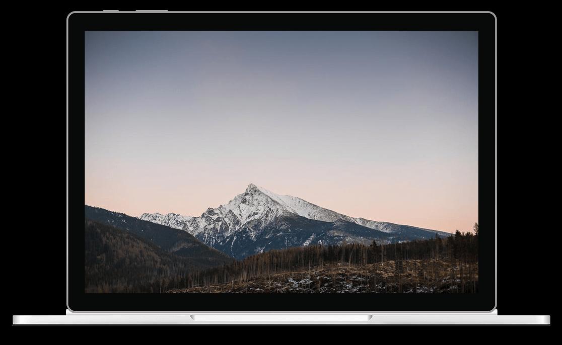 Скачать Яндекс Диск на компьютер, смартфон и планшет