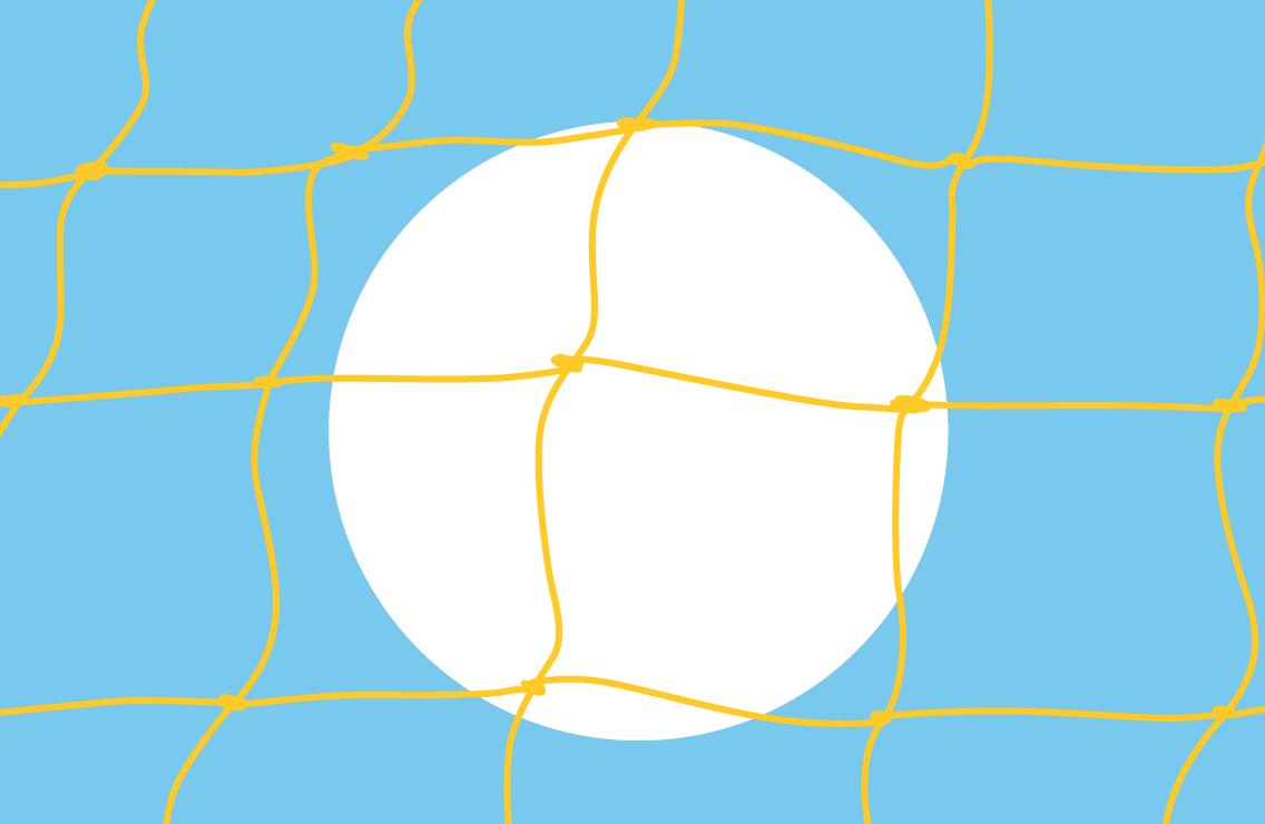 Сборные России и мира — по запросам про футболистов