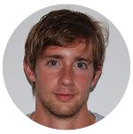 Ренато Кемптер, стажёр в команде разработки рекомендательной системы для Яндекс.Маркета, Федеральная политехническая школа Лозанны (EPFL)