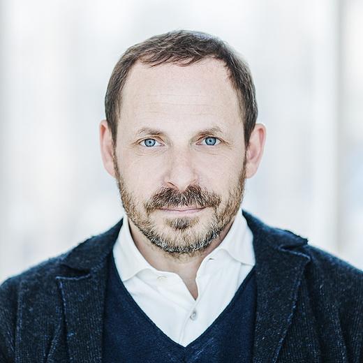Генеральный директор яндекса александр шульгин отчество бесплатная реклама в интернете симферополь