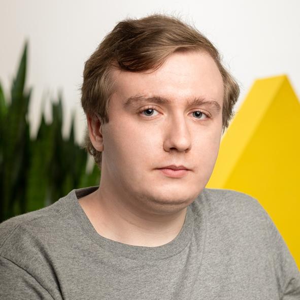 Бобков Константин