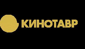 Кинотавр