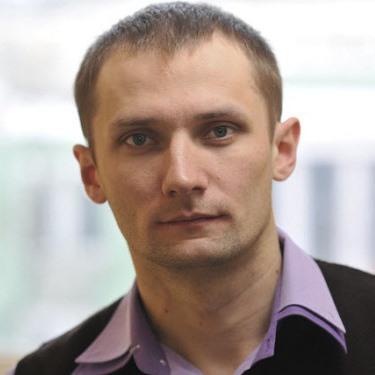 Михолап Григорий