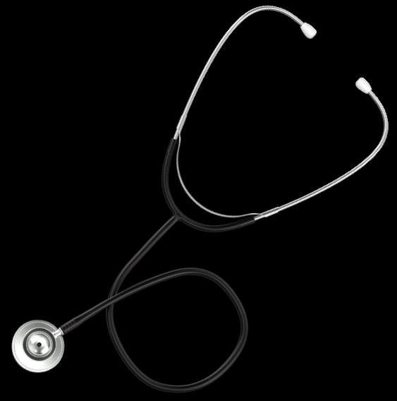 Картинка стетоскопа