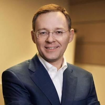 Alexey Yakovitsky Photo