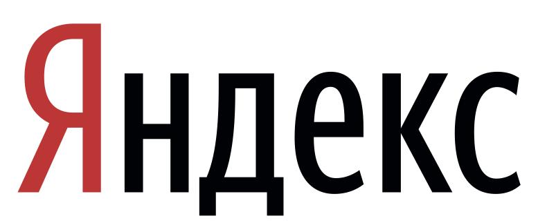 Yandex, LLC