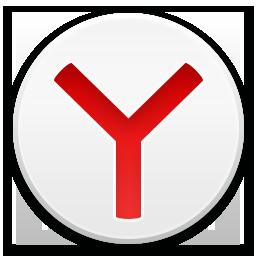 Яндекс xp на компьютер windows