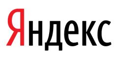 яндекс запустила новый сервис яндекс.