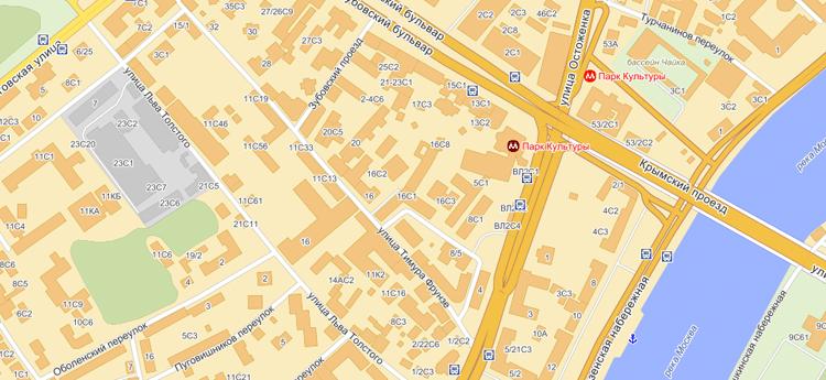 Yandex — Technologies — How we make our maps on microsoft maps, boeing maps, turkey maps, japan maps, verizon maps, ukraine maps, belarus maps, msn maps, terra maps, india maps,